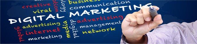 U Podstrani će se održati međunarodna konferencija 'Digital Marketing Solutions 2009.'